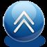 Windows 7 – резервное копирование