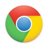 Chrome-For-Windows