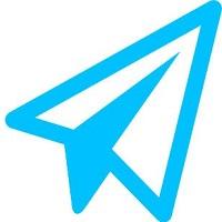 Как установить Telegram на компьютере