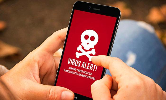 virus-na-telefone-android-ne-norma-i-neispravnost