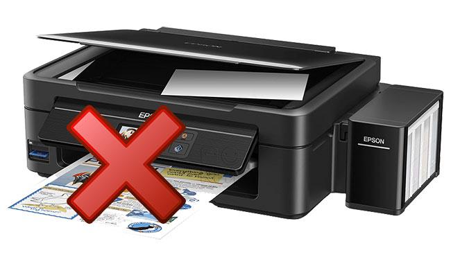prichiny-otkazov-printera-pechatat