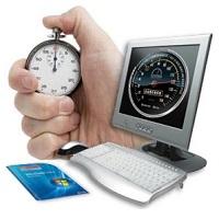 Как увеличить скорость работы компьютера?