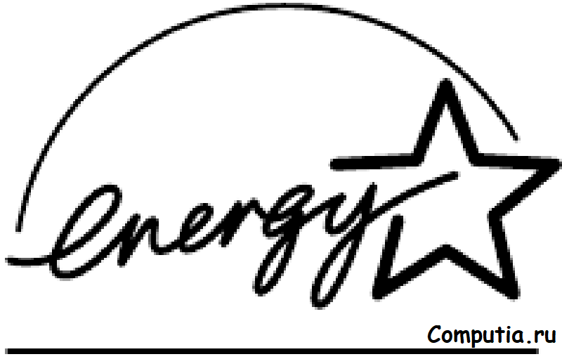логотип AWARD BIOS