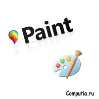 Paint-3D-i-MS-Paint-Logo