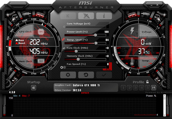 msi-afterburner-interfejs-programmy-dlya-videokarty