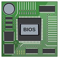 Нужно обновить биос без процессора? Решаем вопрос