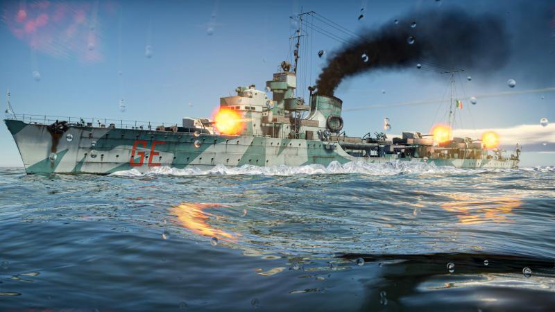 korabl-atakuet-zalpy-war-thunder