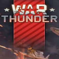 Ожидание флота в игре War Thunder - ждем новинки